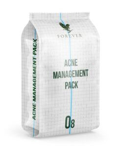 ACNE MANAGEMENT PACK